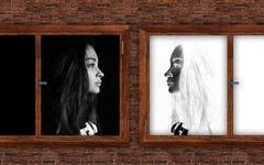【終了】アート・ダイアログ「アート表現で気づく体との付き合い方」 12月1日(土)14:30-16:30