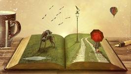 【終了】アート・ダイアログ「あなたの中の物語との対話」 5月18日(土)14:30-16:30