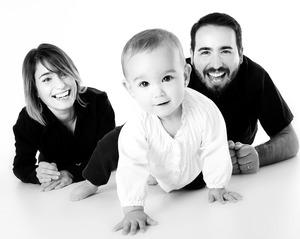 【終了】アートセラピー理論講座「子どもの自立につながる ちょうどいい関係性とは?」 10月5日(土)10:30-13:00