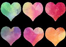 アート・ダイアログ理論講座「色による子どもの感情における発達理論」 11月9日(土)10:30-13:00