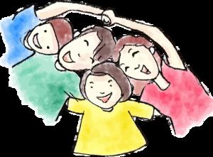 【終了】アート・ダイアログ「家族の中の多様性」 2月15日(土)13:30-16:30