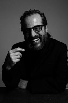 マーカス・スコット・アレクサンダー博士(Markus Scott-Alexander, PhD)